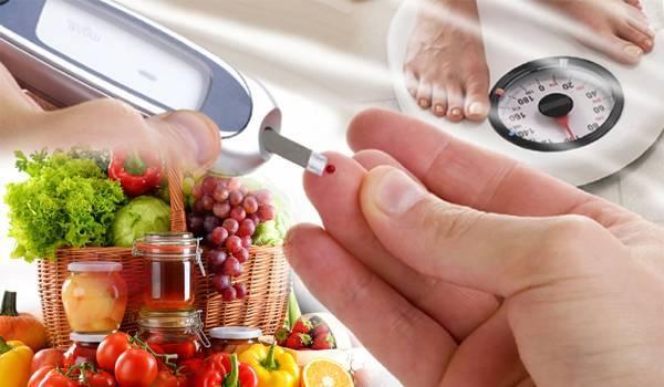 Главное осложнение сахарного диабета – недостаток знаний о нём - новости поликлиники