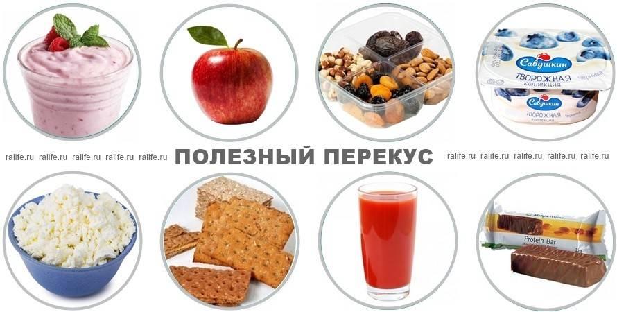 Диетические булочки: низкокалорийные рецепты для похудения и правильного питания