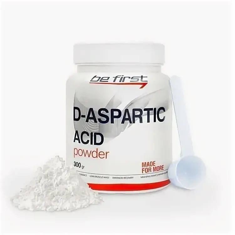 Аспарагиновая кислота: свойства, применение   food and health