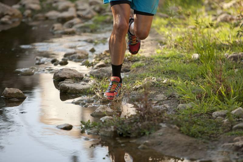 Блог андрея думчева: бегать или не бегать в дождь? полезные советы и рекомендации.