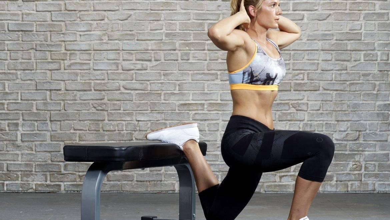 Ходьба на беговой дорожке – sportfito — сайт о спорте и здоровом образе жизни