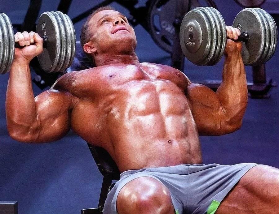 Бодибилдинг для начинающих: как набрать мышечную массу? | promusculus.ru бодибилдинг для начинающих: как набрать мышечную массу? | promusculus.ru