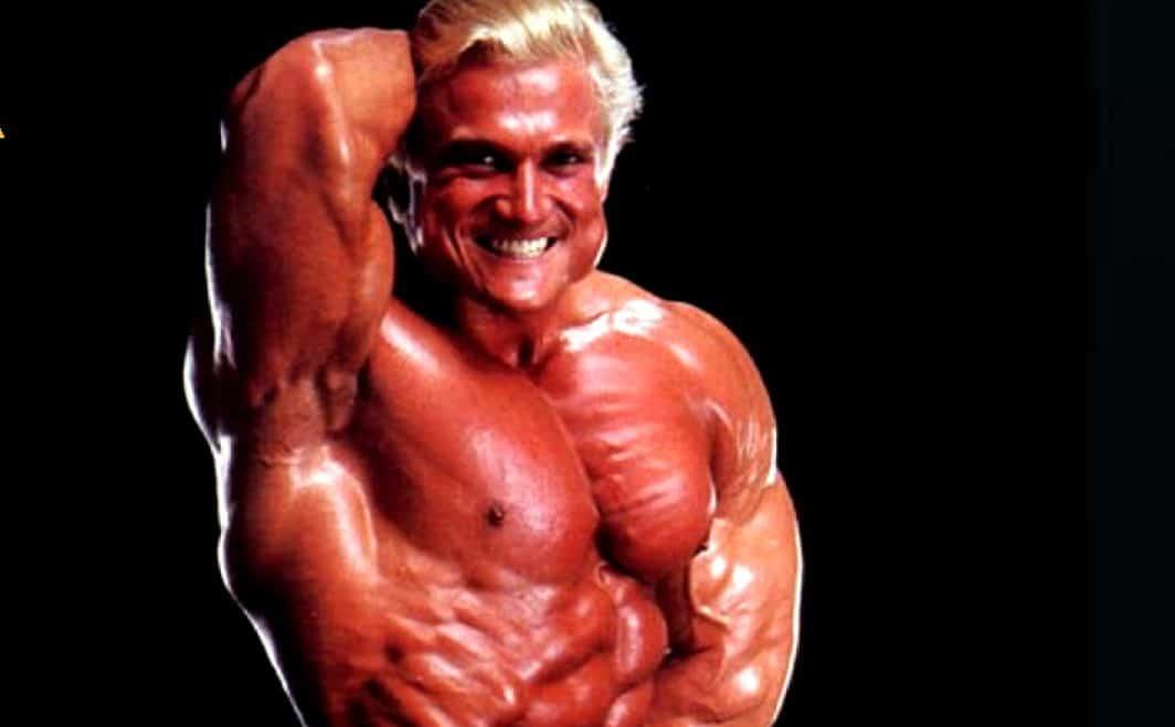 Том платц рост – тому платцу сейчас 61 – как выглядит легенда? — спортивное питание кемерово. интернет магазин спортивного питания. sportnutrition.