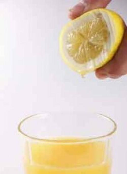 Лимон для похудения: сжигает он жир или нет, как похудеть с помощью лимона и воды, как принимать средство, сколько калорий сжигает фрукт