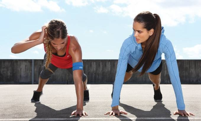 Фитнес для начинающих — что нужно знать и как выбрать программу тренировок? - спорт и здоровый образ жизни - культура, спорт, отдых - жизнь в москве - молнет.ru
