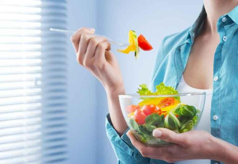Топ-9 самых эффективных разгрузочных дней для похудения
