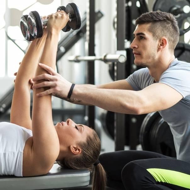 Как выбрать фитнес-клуб: 11 советов новичку
