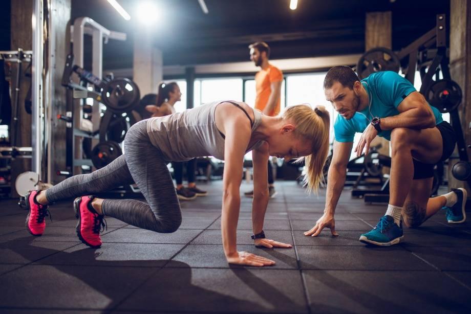 Что такое фитнес? какие виды фитнеса существуют, их плюсы и минусы