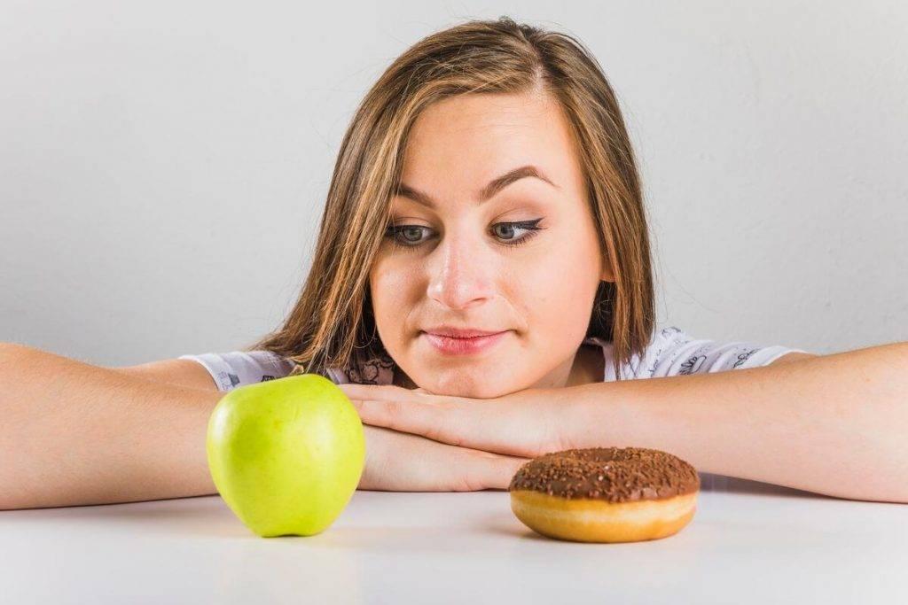 Лечебное однодневное сухое голодание: результаты, как правильно выходить