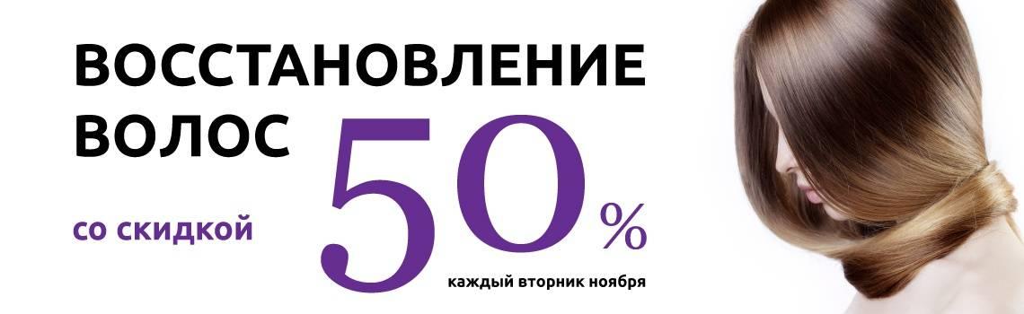 Онлайн советник - сервис бесплатных юридических консультаций № 1 в россии
