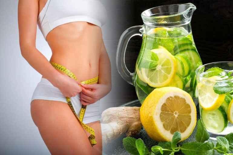 """Как ускорить метаболизм: как разогнать обмен веществ для похудения - ускоряющие продукты, препараты и чай, """"сбрось вес"""" от джиллиан майклс"""