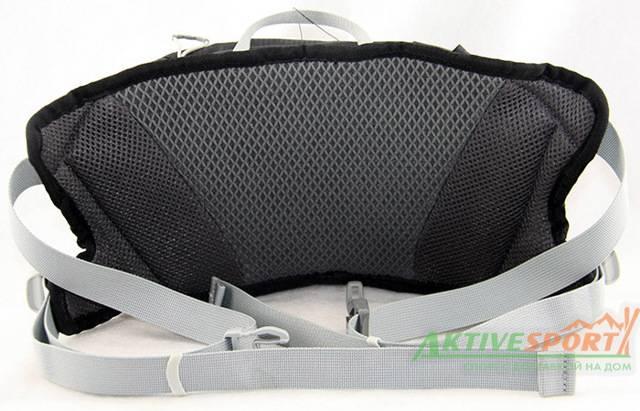 Flipbelt – обзор почти идеальной сумки-пояса для бега!   monday run