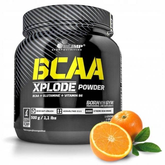 Для чего нужны bcaa и как их принимать: польза и вред, дозировки