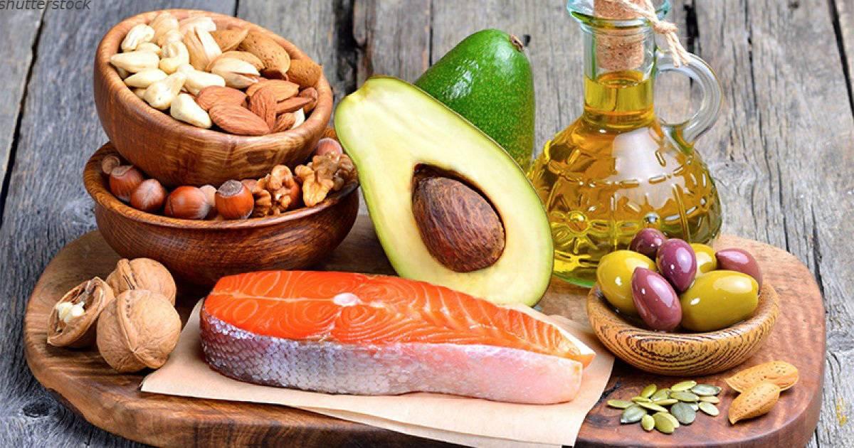 Рыбий жир в бодибилдинге: источники, польза, дозировки