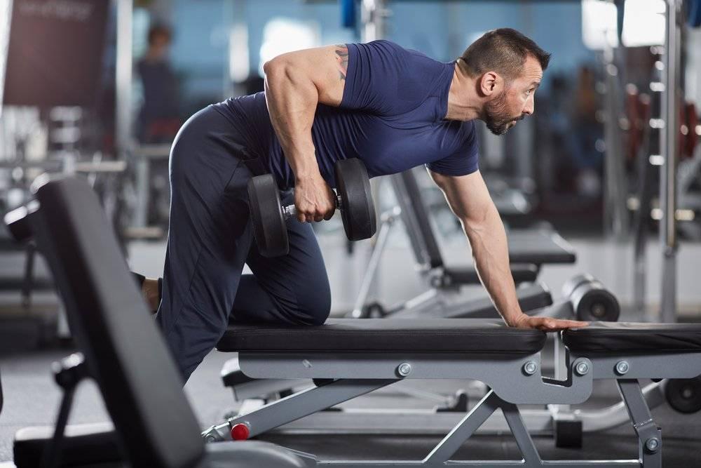 Сила хвата – тренировка, эффективные и бесполезные упражнения