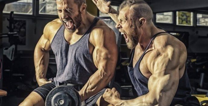Мышечный отказ: как достигнуть, плюсы и минусы