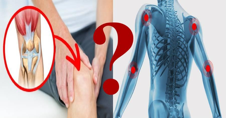 Хрустит колено при сгибании и разгибании лечение в москве
