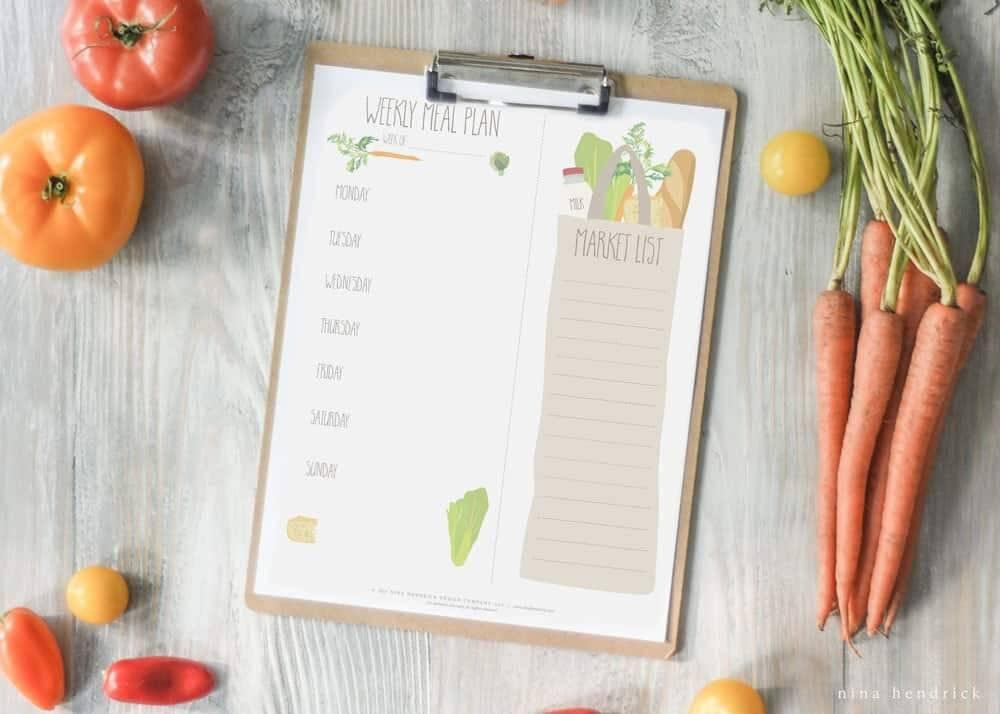 Питание пригоршнями: альтернативный способ подсчета калорий   fpa