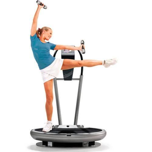 Обзор виброплатформ для похудения: лишние килограммы уйдут легко и быстро!