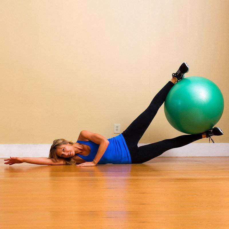 Упражнения для стройных бедер и подтянутых ягодиц - спорт и здоровый образ жизни - культура, спорт, отдых - жизнь в москве - молнет.ru