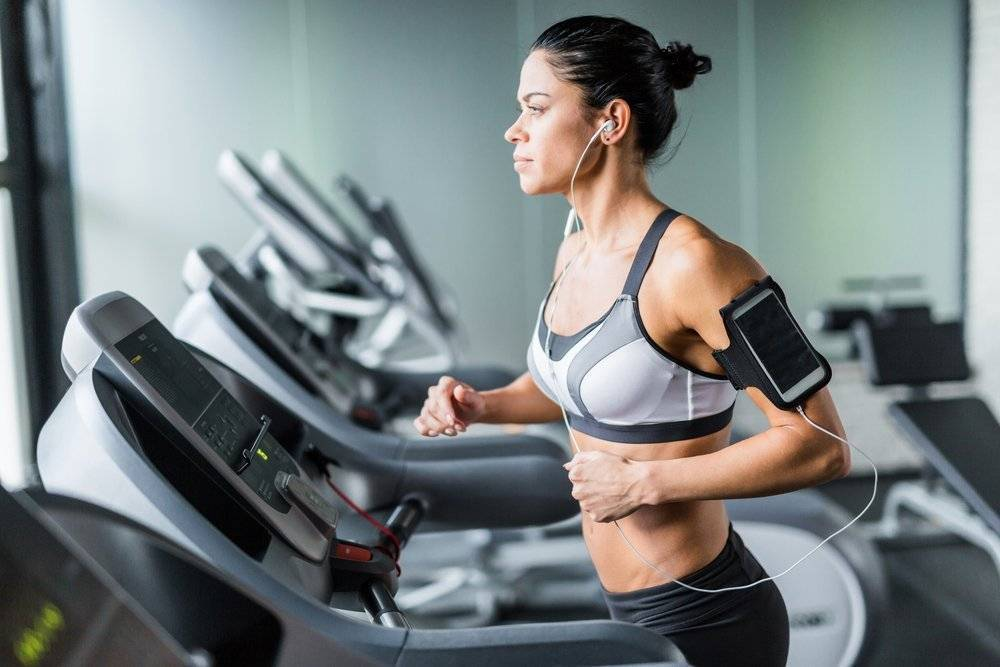 Кардиотренировки: как тренировать сердце и сосуды
