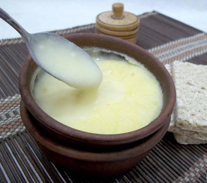 Плавленый сыр - лучшие рецепты закуски в домашних условиях