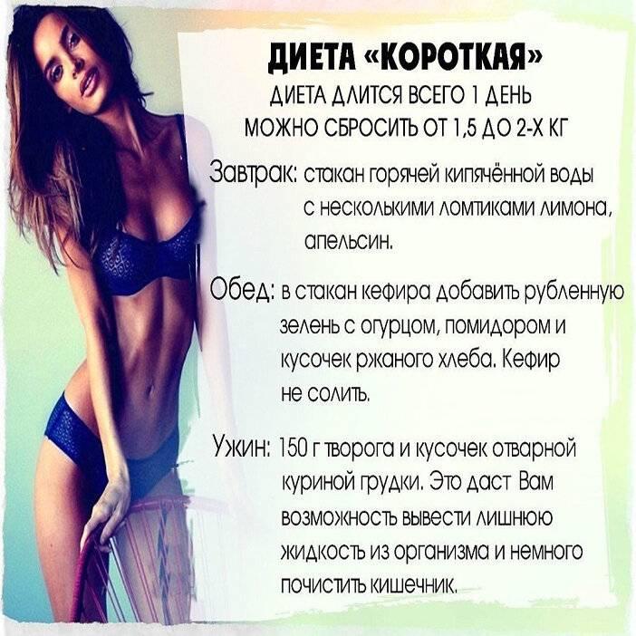 Какая скорость похудения - нормальная? - fitlabs / ирина брехт