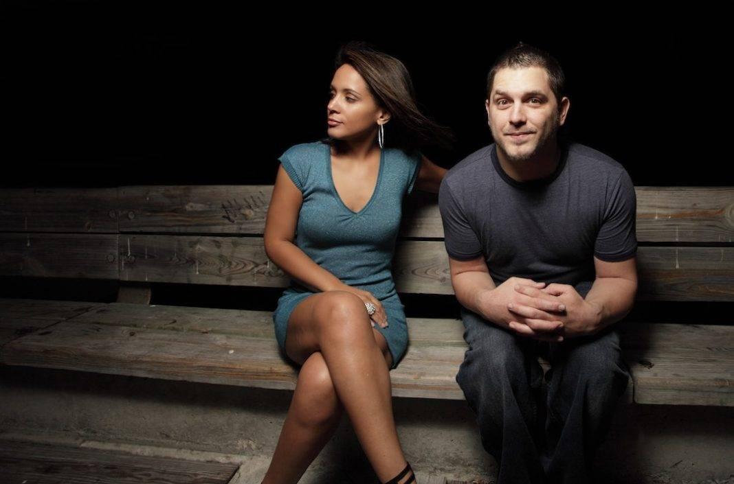 Почему красивые девушки часто бывают одиноки