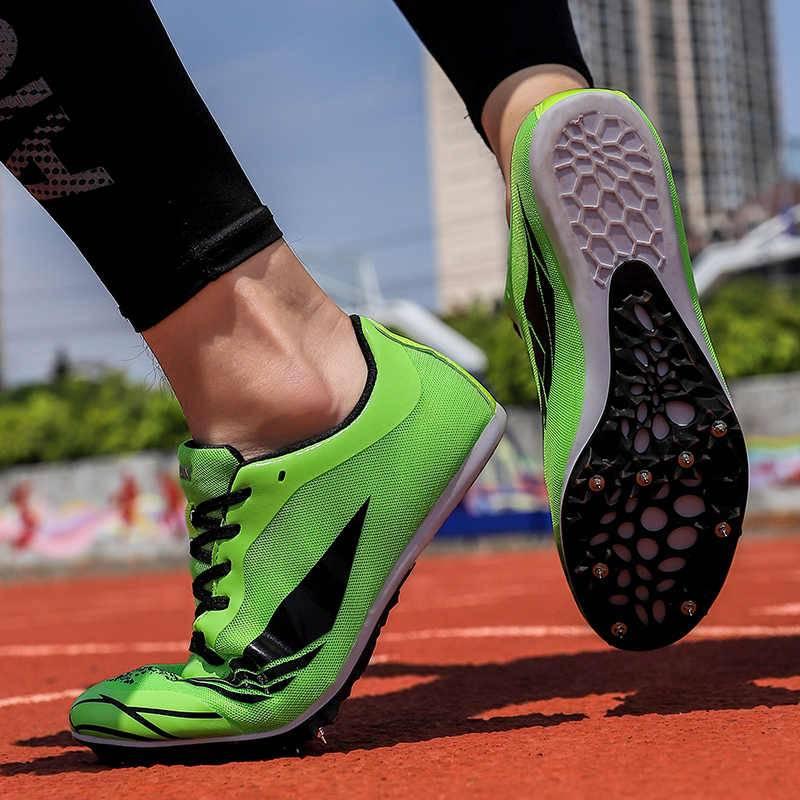 12 лучших беговых кроссовок - рейтинг 2021 года (топ с учетом мнения экспертов и отзывов)