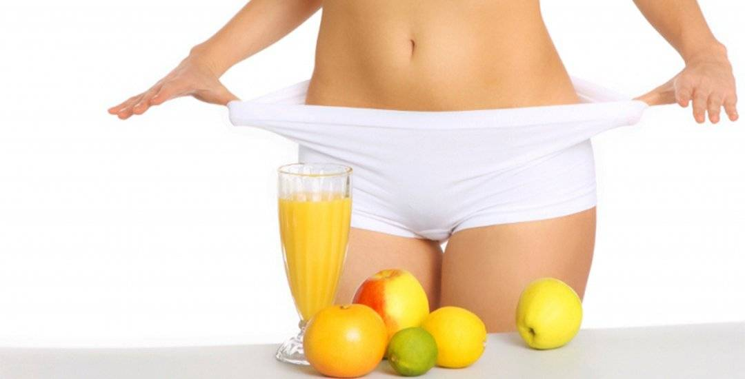 Как сжечь жир на животе быстро? | the base