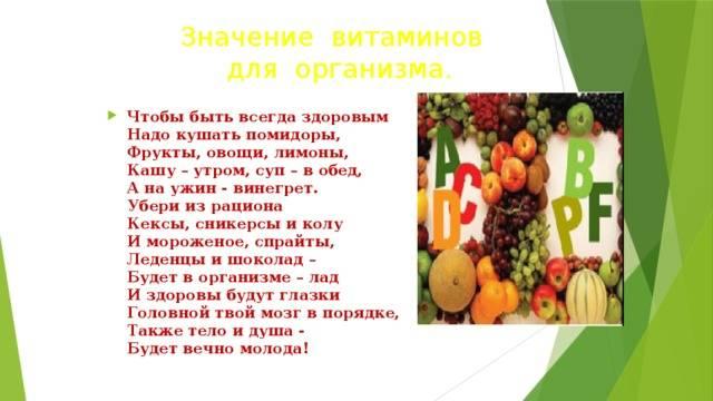 Стоит ли принимать витамин d?