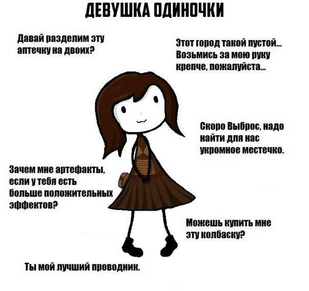 Почему яркие и красивые девушки так часто бывают одиноки   психология на psychology-s.ru