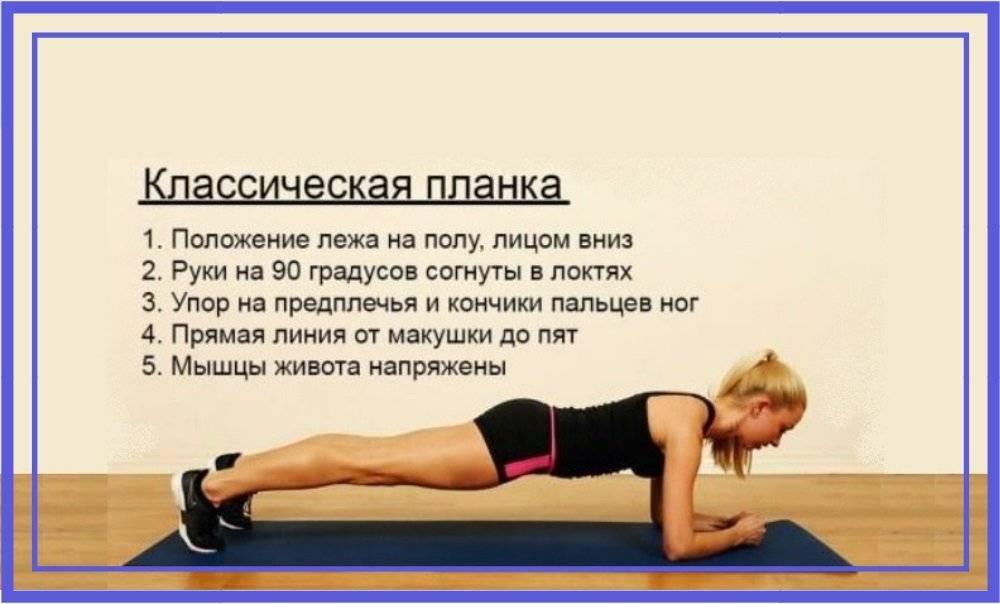Длительность жиросжигающей тренировки