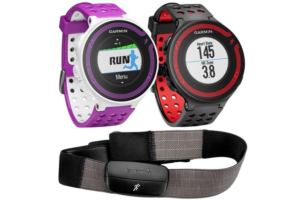 Умные часы для бега: критерии выбора и лучшие модели с разбором функционала