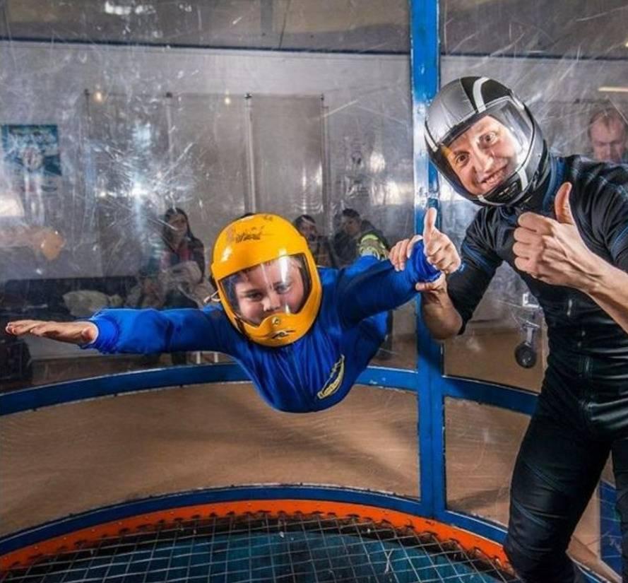 ✅ полезные советы новичку: как правильно летать в аэротрубе? аэротруба: необычный «аттракцион» для взрослых и детей - elpaso-antibar.ru