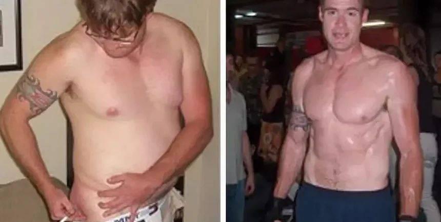 Опыт курсов стероидов. врач о вреде и побочных эффектов от стероидов