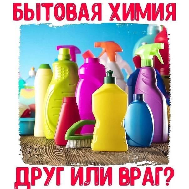 Тонкости осуществления торговли сигарет в россии и в мире