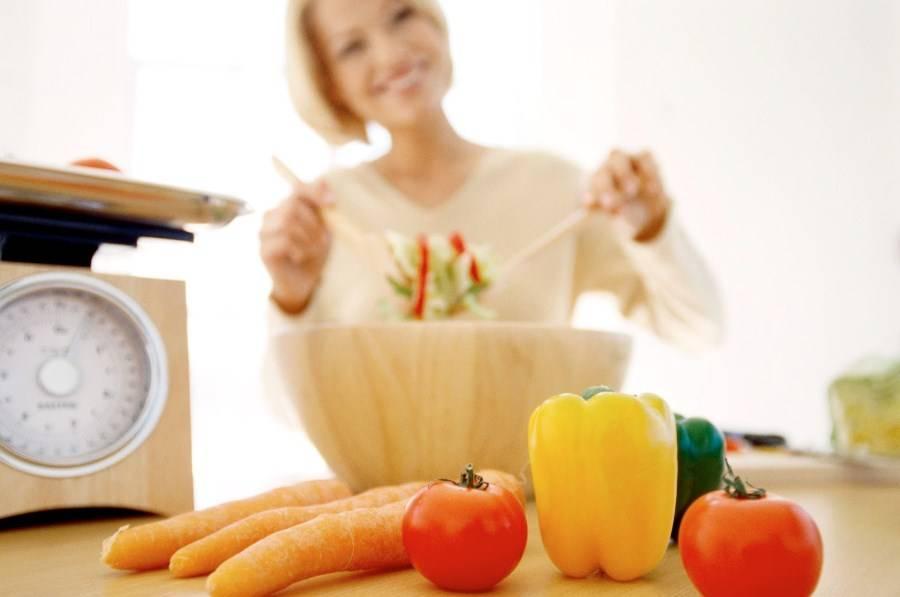 Разгрузочные дни для похудения - на кефире, гречке, варианты, польза