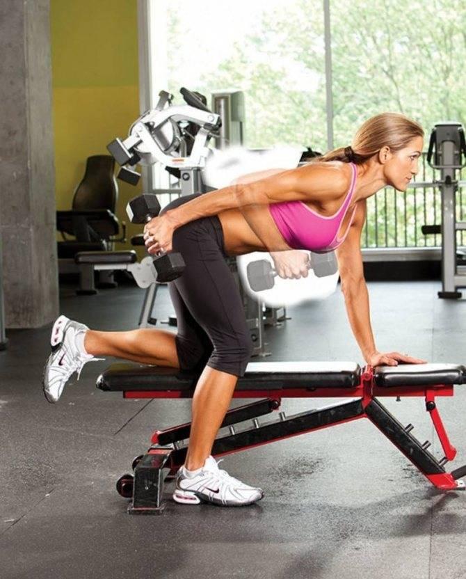 Самые энергозатратные виды спорта рейтинг, энергоемкие упражнения