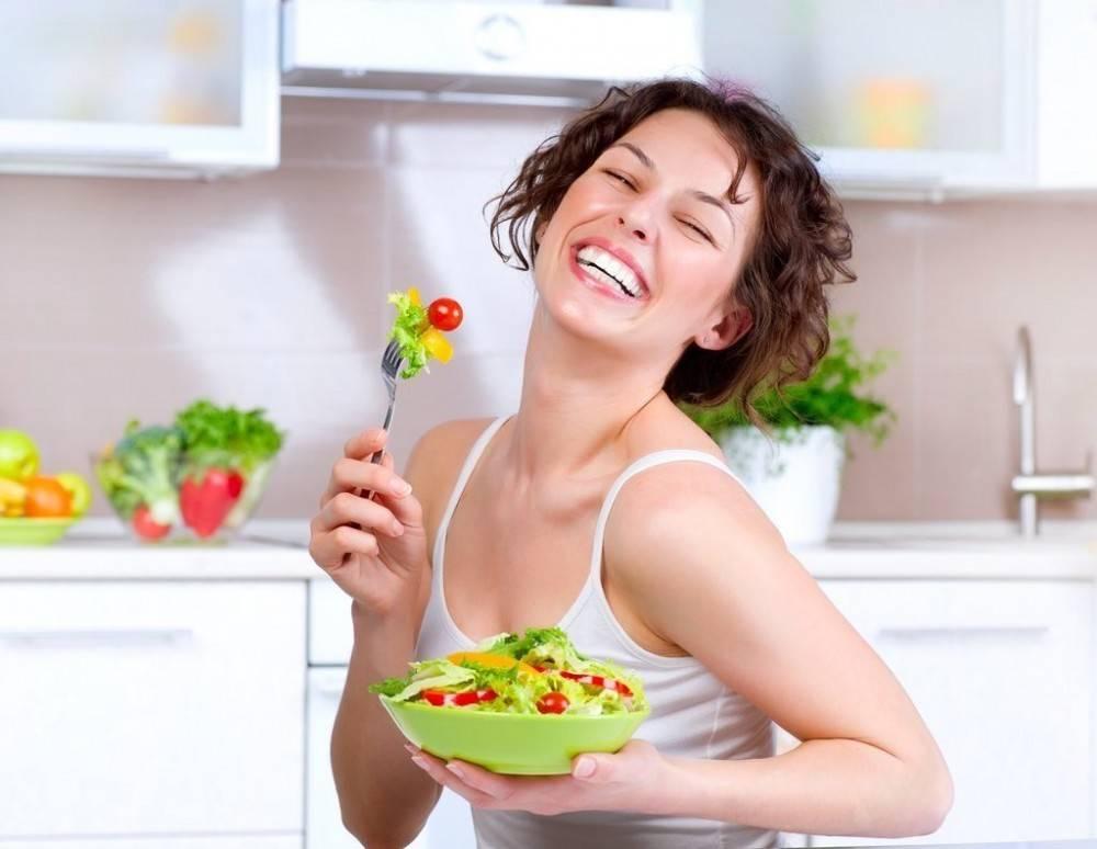 Система питания для снижения веса – как еда может стать главным помощником в похудении | доктор борменталь