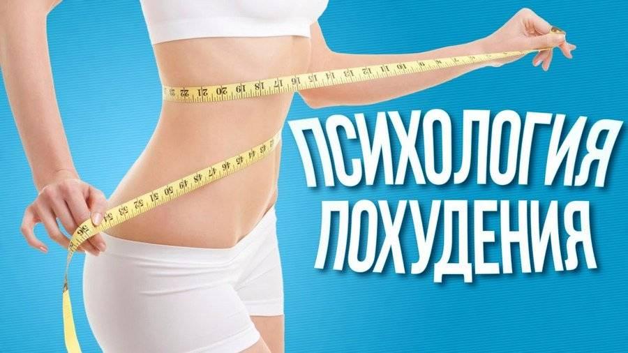 Топ лучших мотивирующих и психологических книг о похудении. читаем правильную литературу.