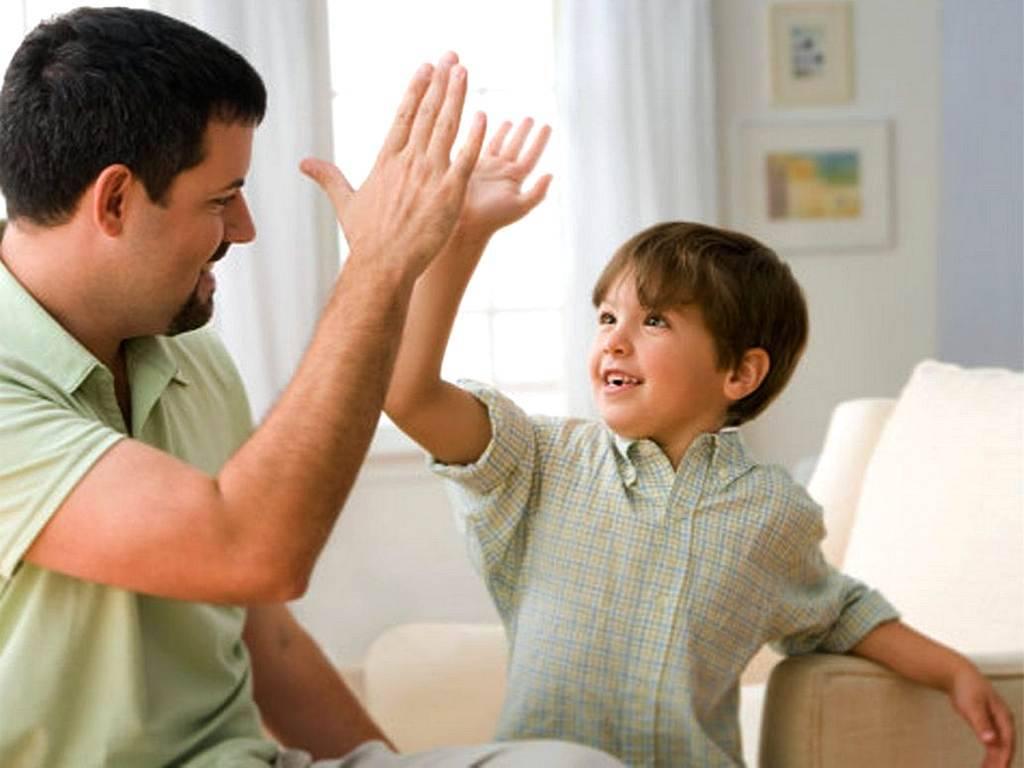 7 причин, по которым ты должен жить отдельно от родителей | brodude.ru