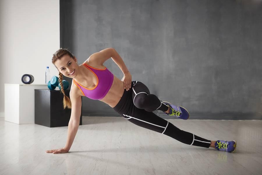 Кардио тренировка для сжигания жира: как выполнять кардиотренировки для похудения