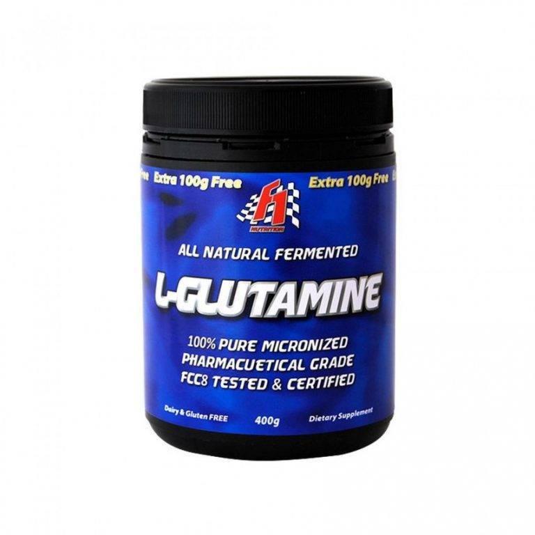 Лучшие аминокислоты для роста мышц