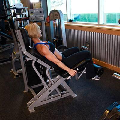 Гимнастика после 50 лет: важна правильная физическая нагрузка. как заниматься гимнастикой после 50 лет без ущерба для здоровья - автор екатерина данилова - журнал женское мнение