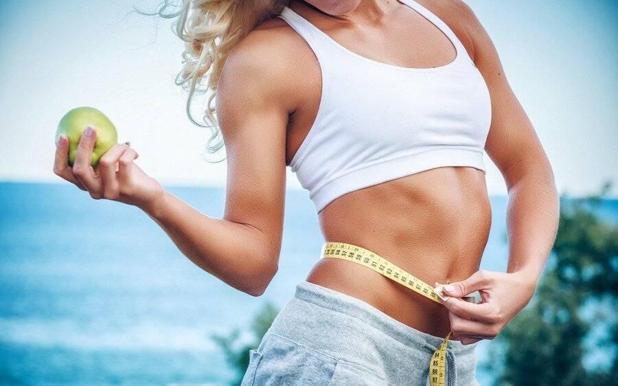 Методы сжигания жира. как происходит процесс жиросжигания | фитнес | здоровье | спортивное питание | витамины | тренировки | новости