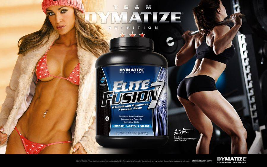 Спортивное питание на сушке для мужчин и девушек: протеин, бцаа, креатин и другой спортпит