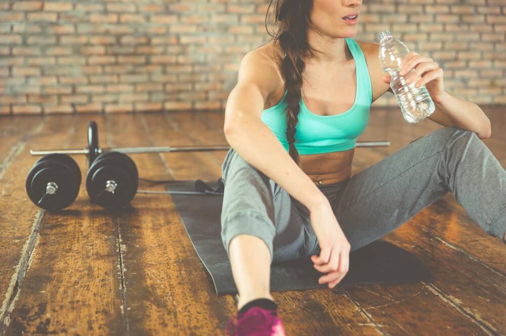 Продукты для восстановления сил и мышц | компетентно о здоровье на ilive