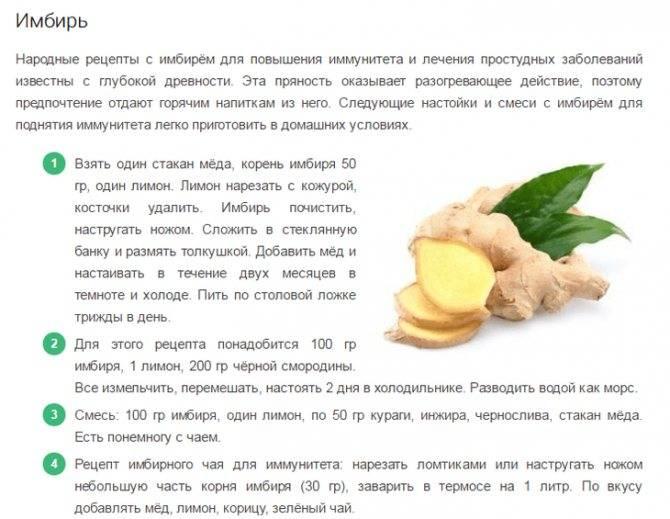 Самые эффективные рецепты смеси из имбиря и лимона для похудения и советы, как ее принимать