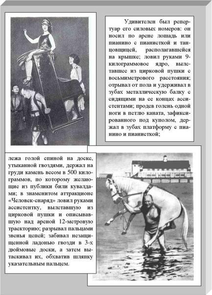 Засс, александр иванович — википедия. что такое засс, александр иванович